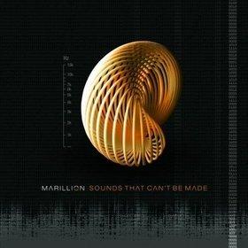Marillion[1]